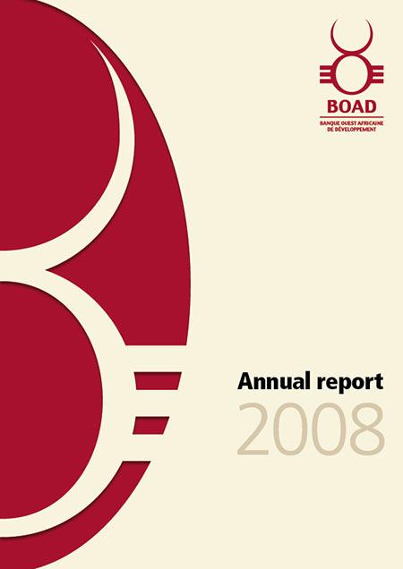 annual-report-2008