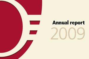 annual-report-2009-small