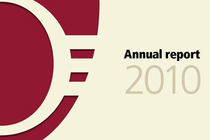 annual-report-2010-small