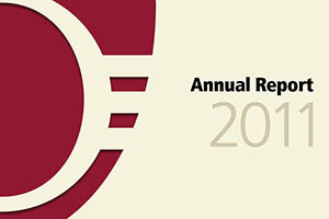 annual-report-2011-small