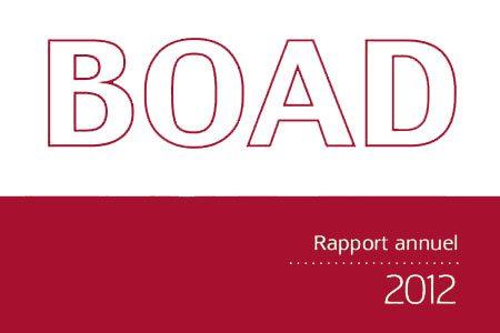 annual-report-2012