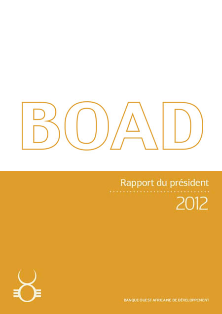 rapport-president-2012