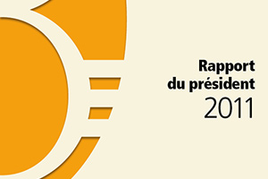 rapport-president-small-2011