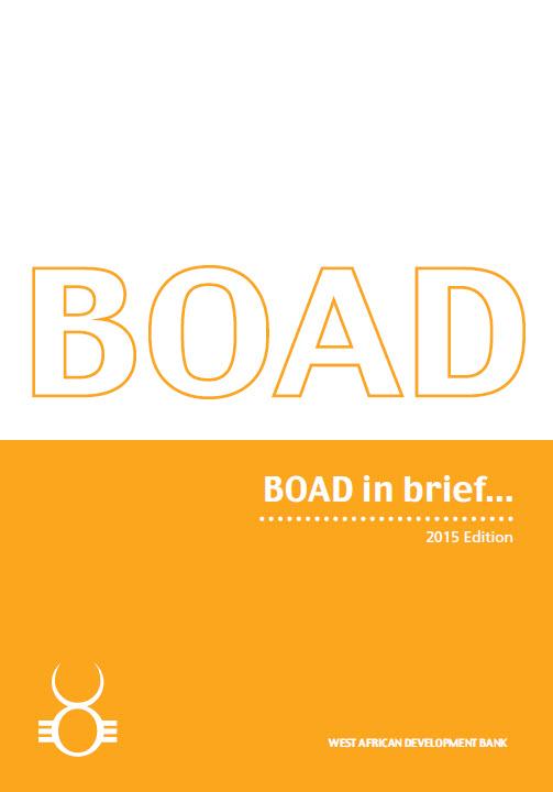 boad_bref_en_2015