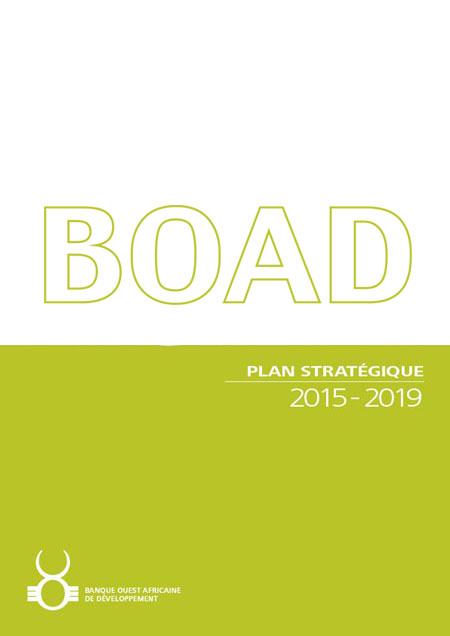 plan-strategique-2015-2019