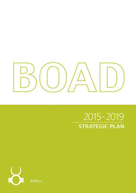 strategic-plan-2015