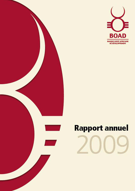 rapport-annuel-2009