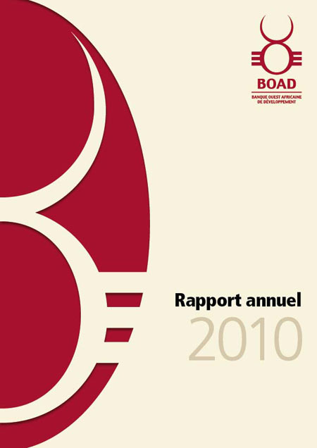 rapport-annuel-2010