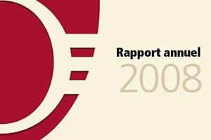 rapport-annuel-small-2008