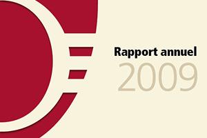 rapport-annuel-small-2009