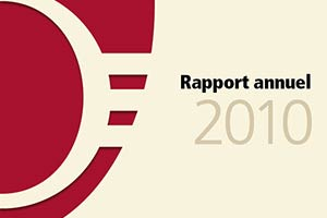 rapport-annuel-small-2010