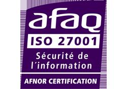 Afaq_27001_175b