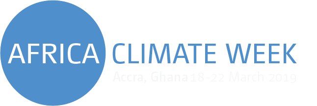 Africa Climate Week_FINAL_white