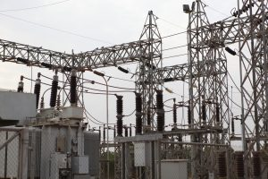 Niger Power Corporation's site at Malbaza