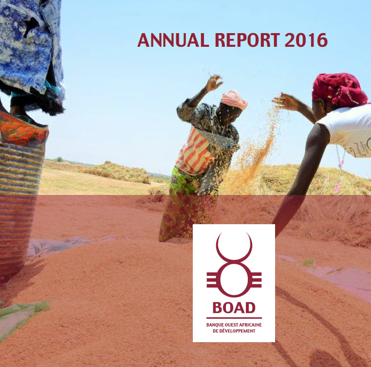 rapport_ang_2016