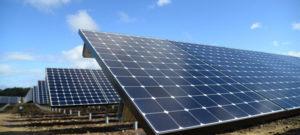 centrale-solaire-photovoltaique