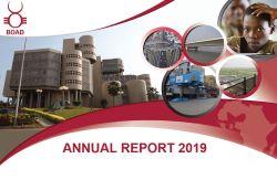 report2019_3