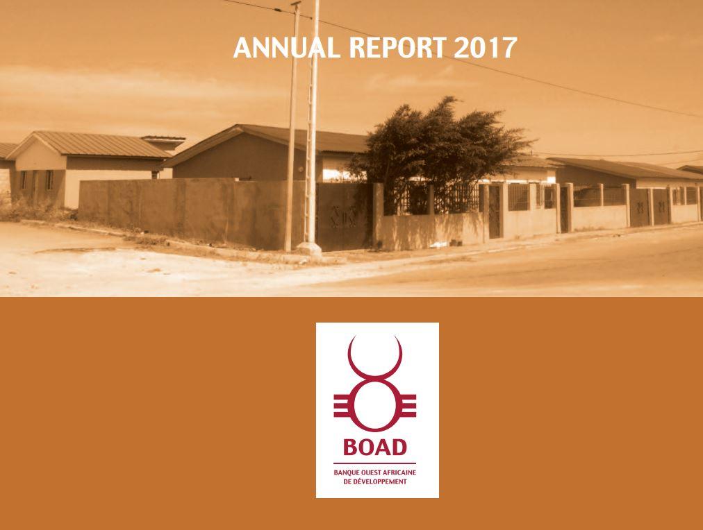 rapport2017en