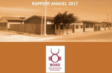 rapport2017fr