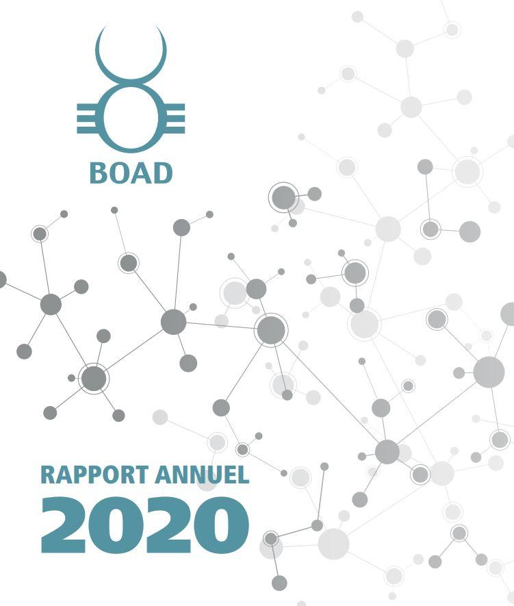 rapport2020